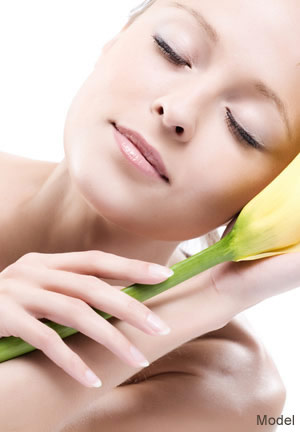 Injectable Fillers Skin Care